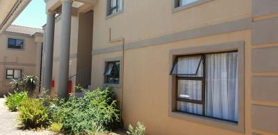 2 Bedroom Apartment for Sale in Aston Bay, Jeffreys Bay - Eastern Cape
