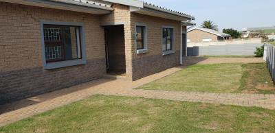 3 Bedroom House for Sale in C Place, Jeffreys Bay - Eastern Cape