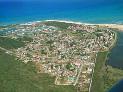 Vacant Land for Sale in Aston Bay, Jeffreys Bay - Eastern Cape