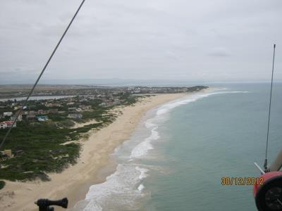 Vacant Land for Sale in Paradise Beach, Jeffreys Bay - Eastern Cape