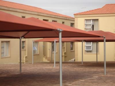 2 Bedroom Apartment for Sale in Wavecrest, Jeffreys Bay - Eastern Cape