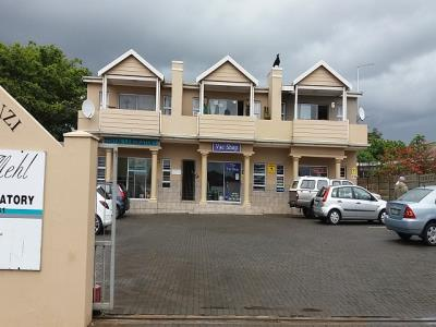 2 Bedroom Apartment for Sale in Jeffreys Bay Central, Jeffreys Bay - Eastern Cape
